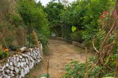gradina-botanica-creta-15