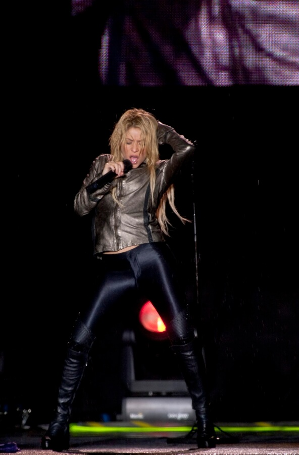 shakira-bucuresti-foto-by-alex-chelba-4