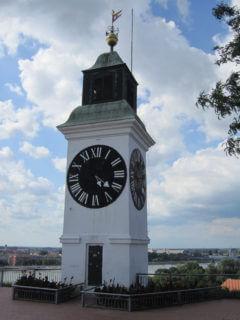 serbia_-_petrovaradin_-_clock_tower