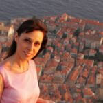 Jurnal de călătorie singuratică. Ziua 5 (Dubrovnik)