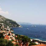 Jurnal de călătorie singuratică. Ziua 4 (Kotor)