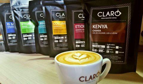 claro-cafe