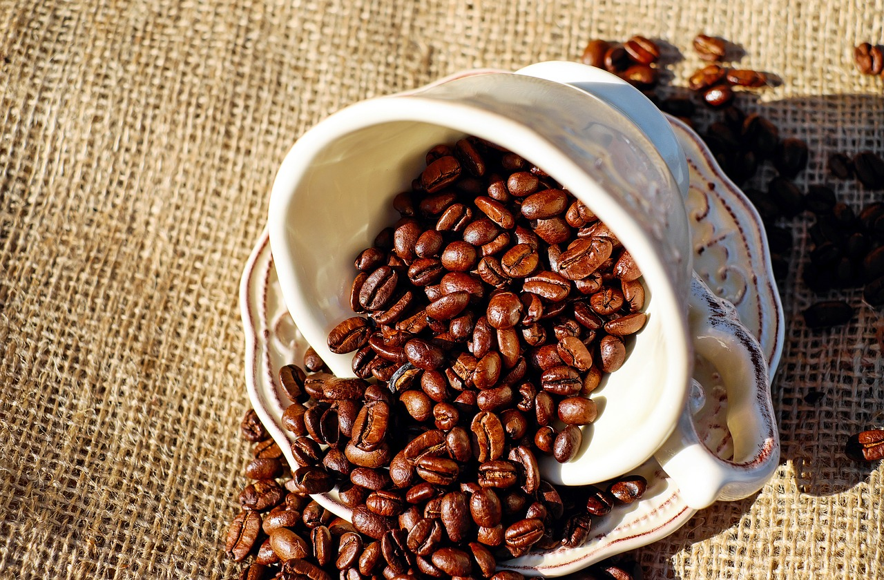 coffee-1576537_1280