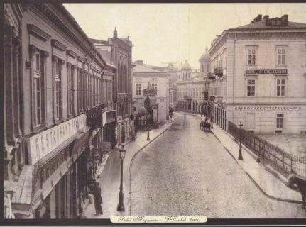 1874-foto-f-duschek_-_podul_mogosoaiei