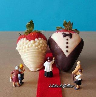 matteo-stucchi-miniature-worlds-desserts-15