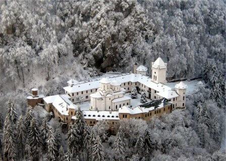 tismana_iarna