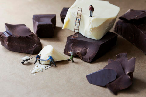 chocolatequarry150ppi