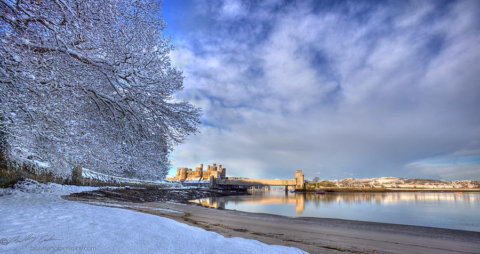 conwy-castle-snow-beverly-cash