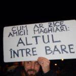 Colecție de pancarte de la proteste, PARTEA A DOUA