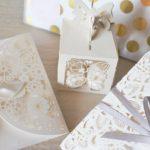 Cum adresezi invitaţiile la nuntă sau la un eveniment formal