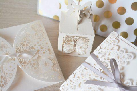 wedding-1760024_1280