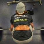 7 maniere sănătoase la sala de fitness