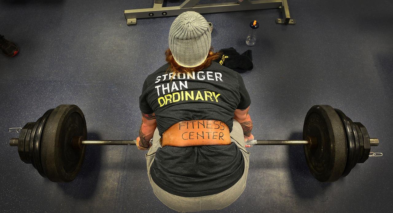 weights-646496_1280