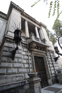 Casa Monteoru (4)