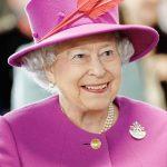 De ce își sărbătorește Regina de două ori ziua de naștere?