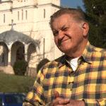 Dorel Vişan | Un domn adevărat are omenie