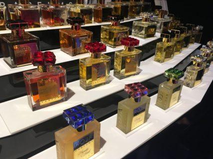 roja dove perfumes foto danagont