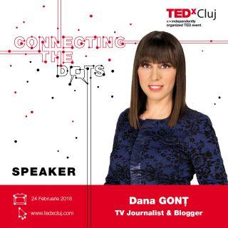 Dana-GONT-tedex
