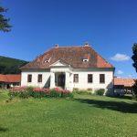 Descoperă România | Muzeul Haszmann Pál din Cernat
