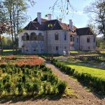 Monumente salvate | Castelul de la Micloșoara al contelui Kalnoky