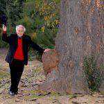 Mihai Șora | Am încredere în viitor