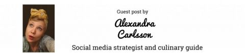 author-box-alexandra-carlsson-1024x585