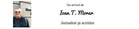 autor box ioan t morar
