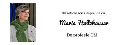 autor box maria holzhauser