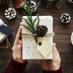 Cadouri inspirate cu buget redus, pentru Secret Santa