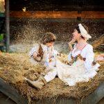 5 fotografi români celebrează Ziua Femeii
