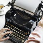 Codul bunelor obiceiuri de a face PR