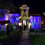 Recomandări Noaptea Muzeelor 2018