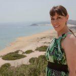 Cipru de Nord, călătorie în țara care nu există