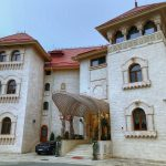5 palate mai puţin cunoscute din București