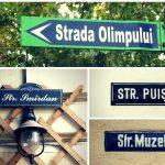 De ce și cum s-au schimbat numele străzilor din București| Aurel Ionescu