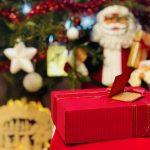 7 reguli de aur când deschizi cadourile de Crăciun