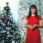 Crăciun cu iubire!