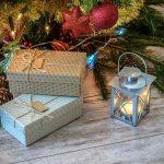 Cadouri inspirate pentru Crăciun și Secret Santa