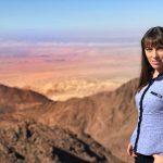 Cele 7 minuni din Iordania