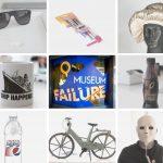Muzeul eşecurilor