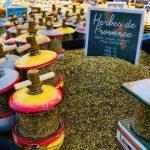 Călătorie în Provence | Gastronomia