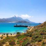 Creta | La dolce vita în stil grecesc