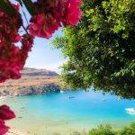 Rhodos | Ce să vizitezi în Insula Zeului Soare