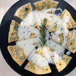 Dieta cretană | Secretele longevității în insula Creta