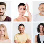 7 calități care se văd pe fața ta | Secrete din fizionomie