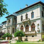 Cum arată locul de muncă al Președintelui României | Scurtă istorie a Palatului Cotroceni