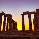Atena | Ce să vizitezi în orașul antic cu suflet tânăr