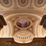 Povestea Palatului Regal din București