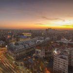 Străzile din București și recuperarea trecutului | Aurel Ionescu