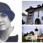 Doamne de România | Virginia Andreescu Haret, prima femeie arhitect
